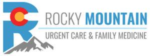 boulder urgent care